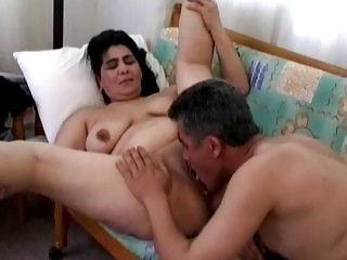 arab porno wannonce saint denis